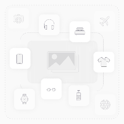 The Belly Basket - natural black L