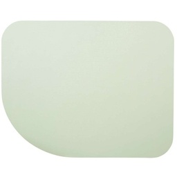 Placemat GREEN BLUSH